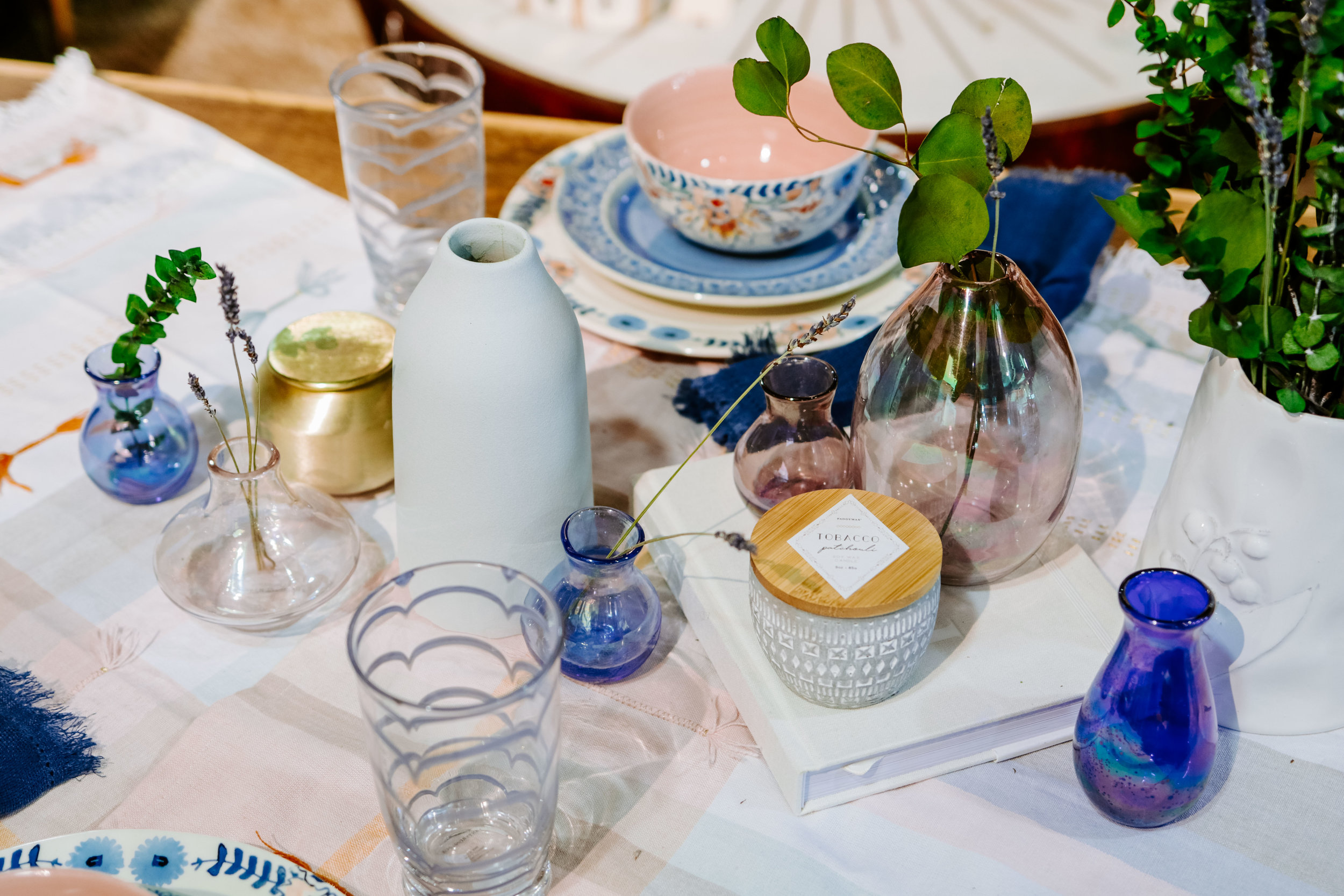 Anthropologie + At The Lane-Mothers Day Event-285.jpg