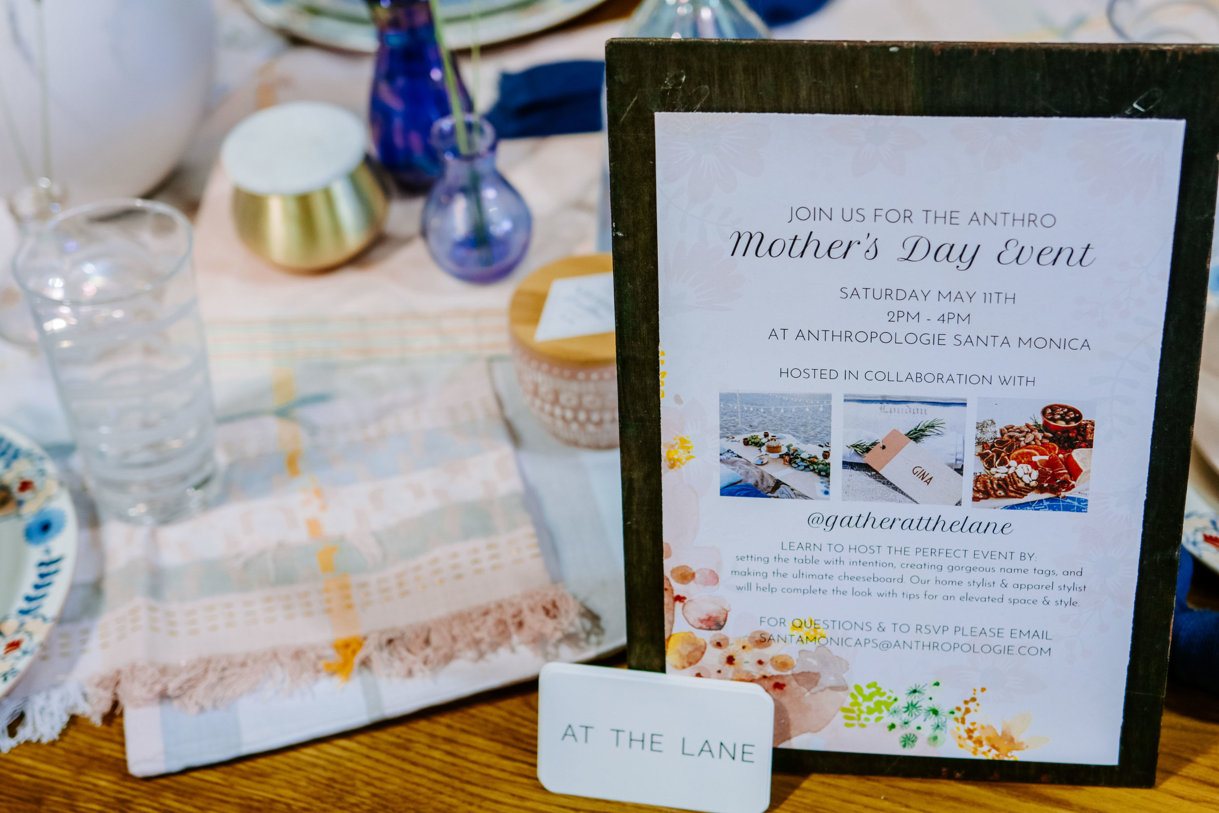 Anthropologie + At The Lane-Mothers Day Event-289.jpg