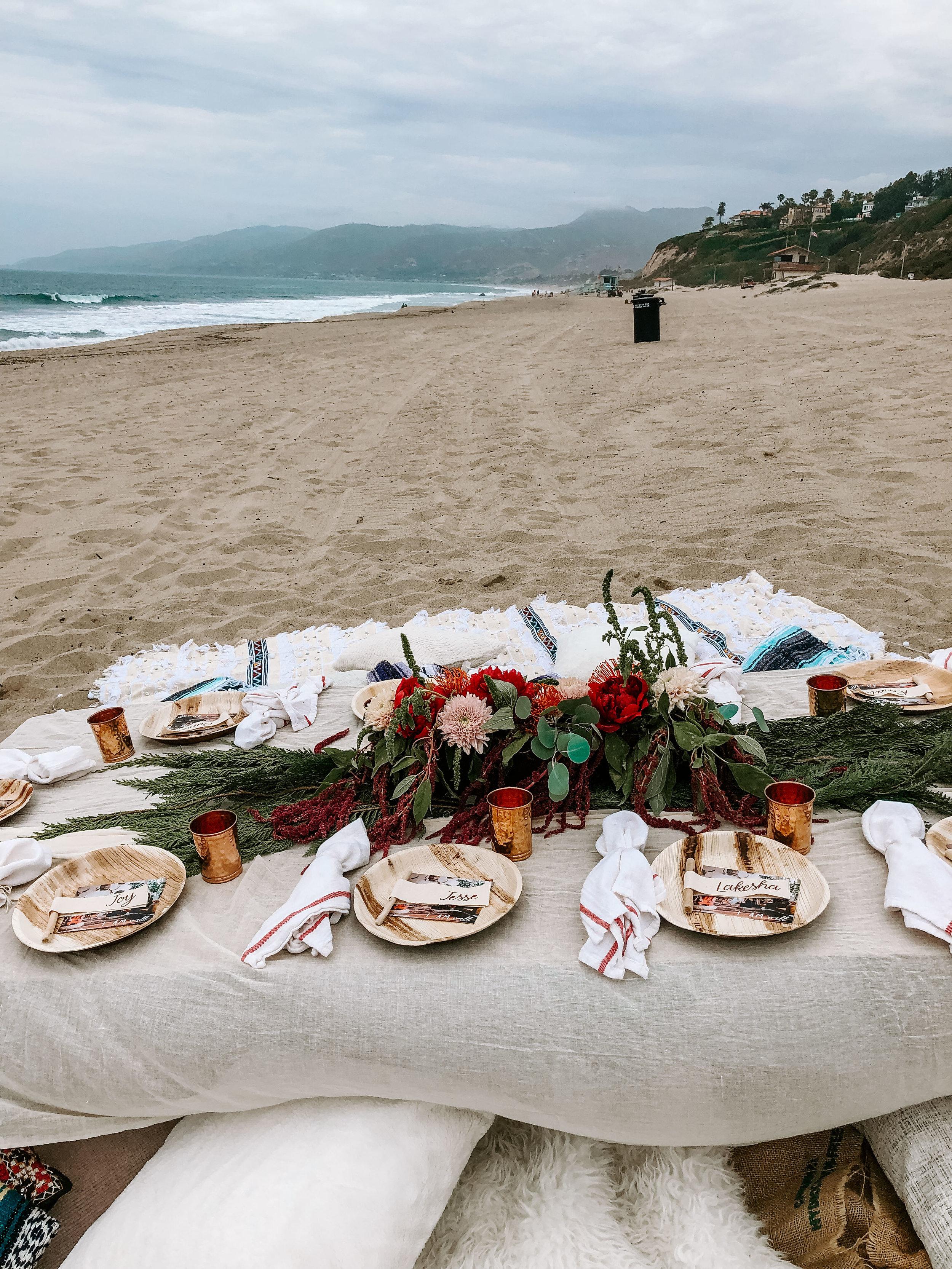 ATL Beach Wellness Dinner-2.jpg