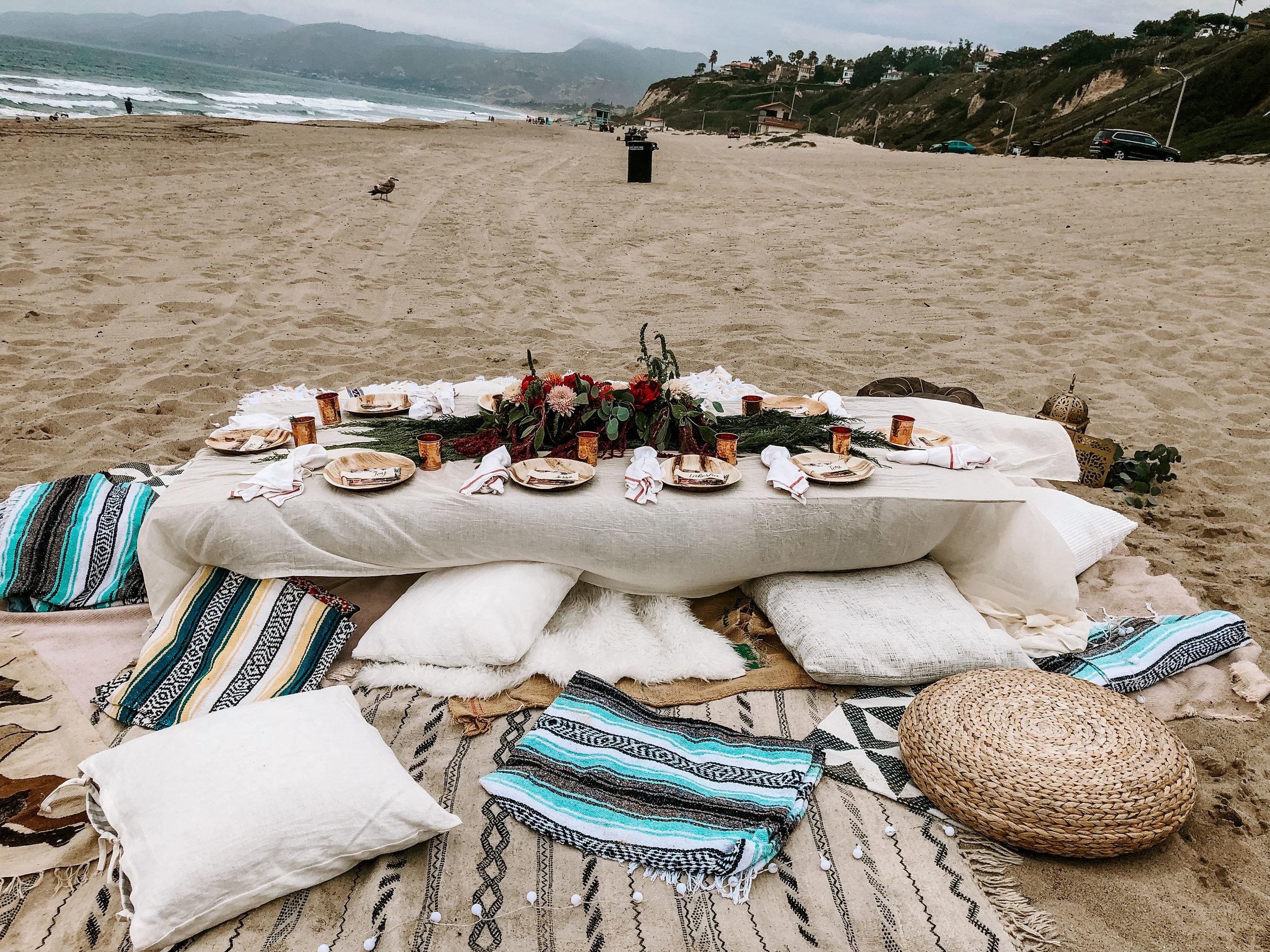 ATL Beach Wellness Dinner-3.jpg
