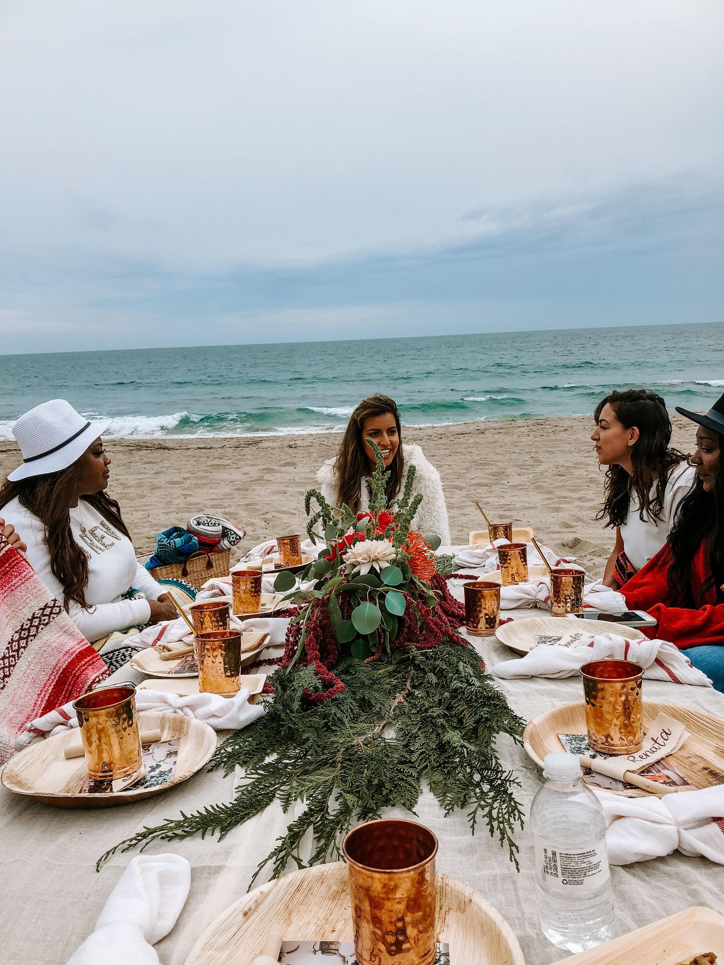ATL Beach Wellness Dinner-14.jpg