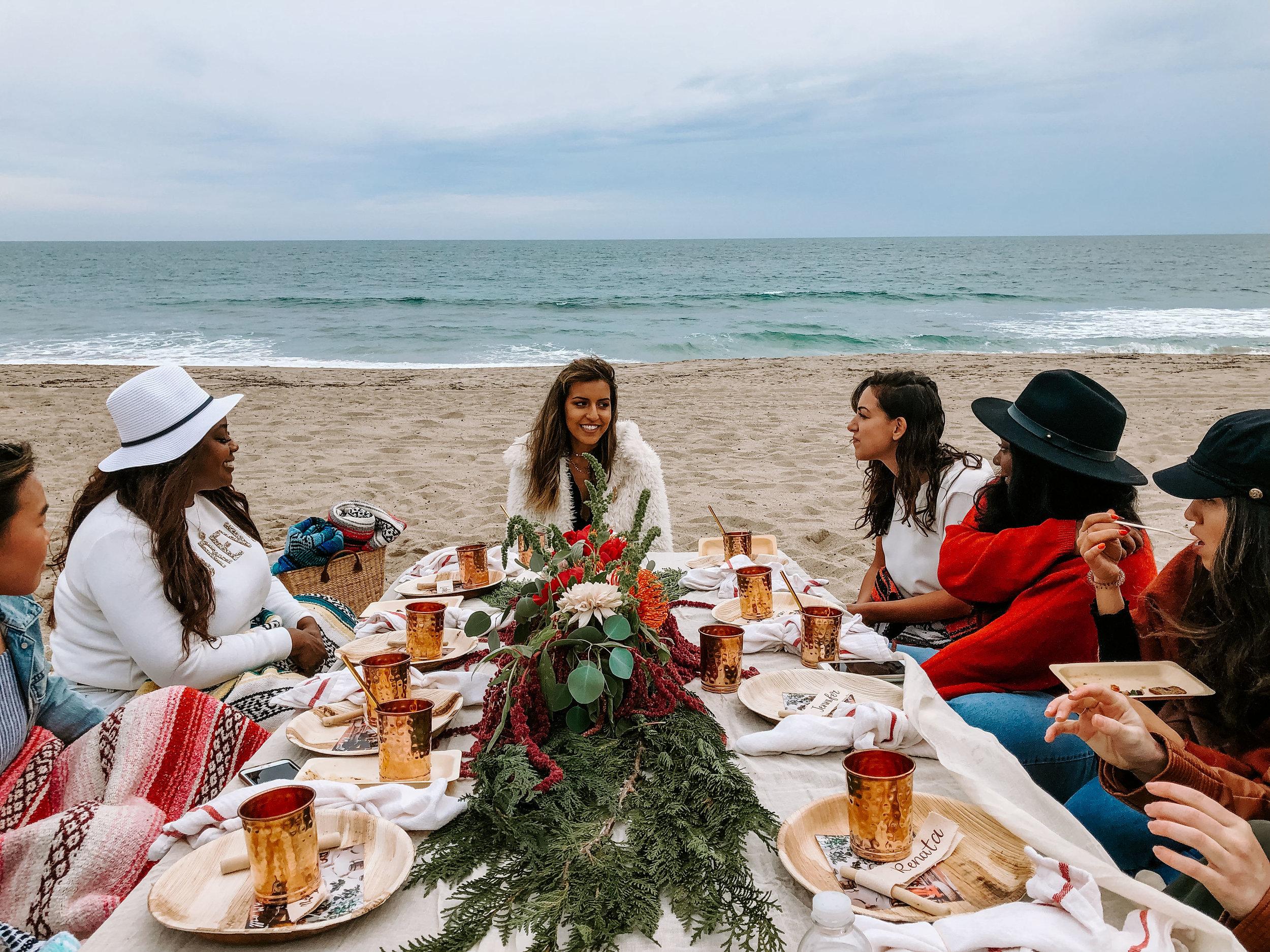 ATL Beach Wellness Dinner-15.jpg