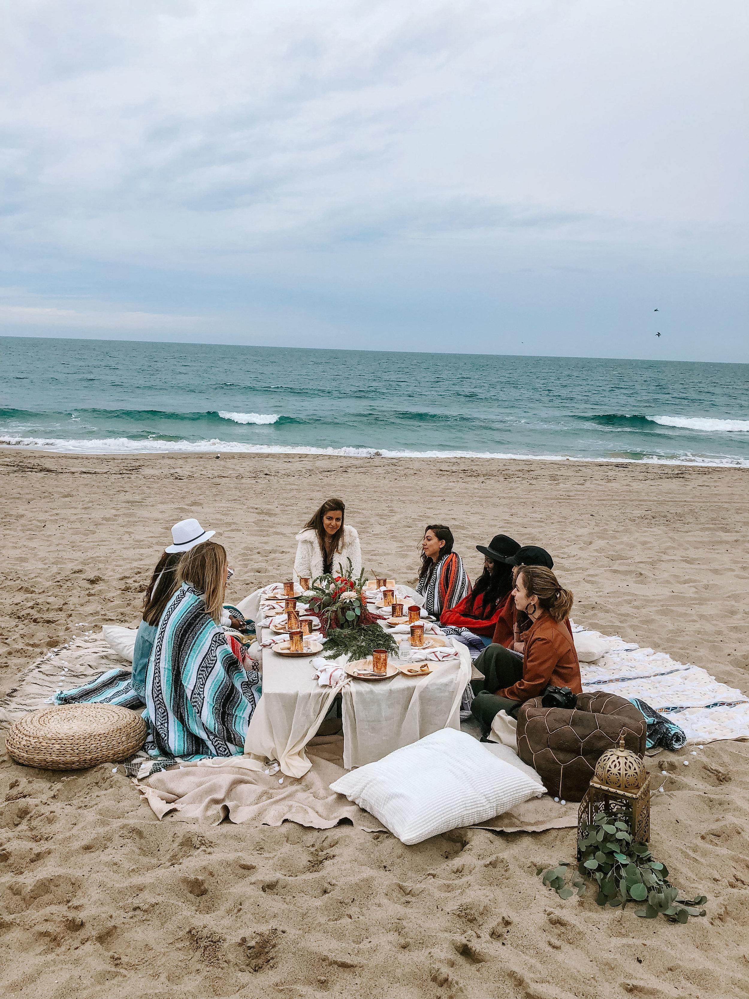 ATL Beach Wellness Dinner-20.jpg