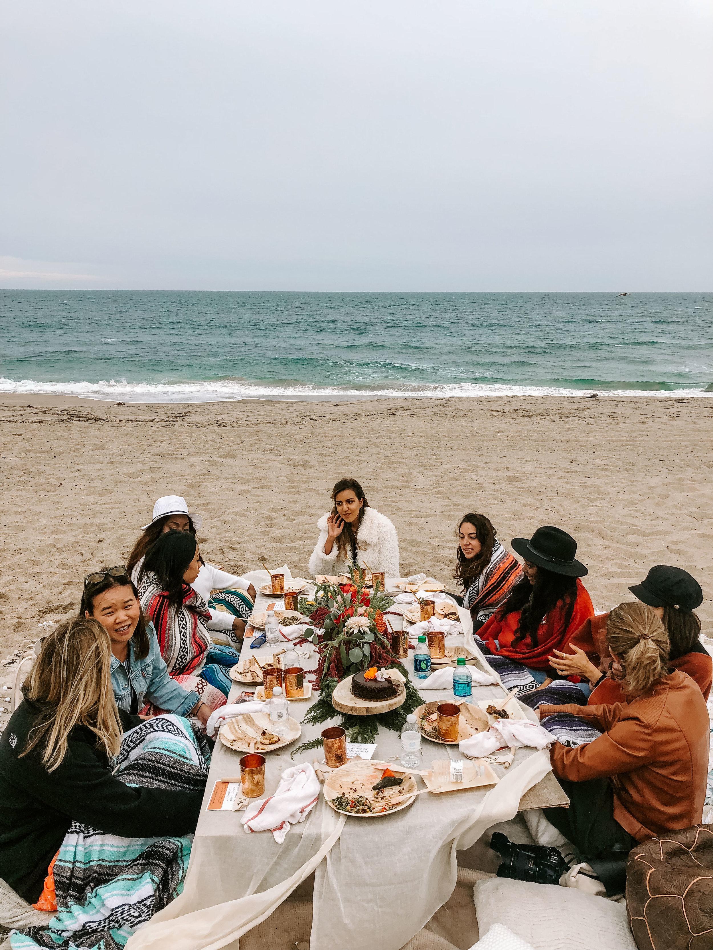 ATL Beach Wellness Dinner-24.jpg