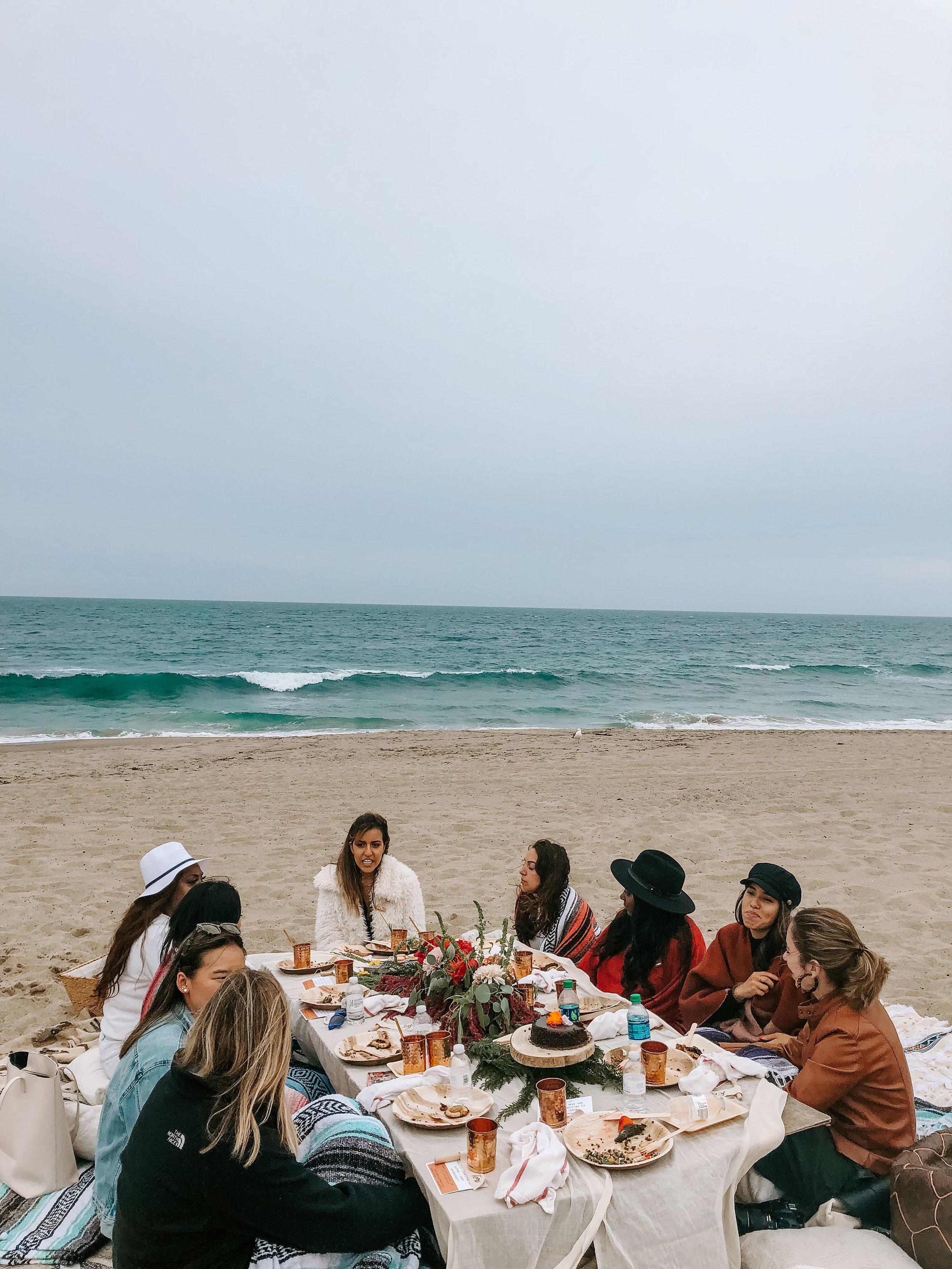 ATL Beach Wellness Dinner-26.jpg