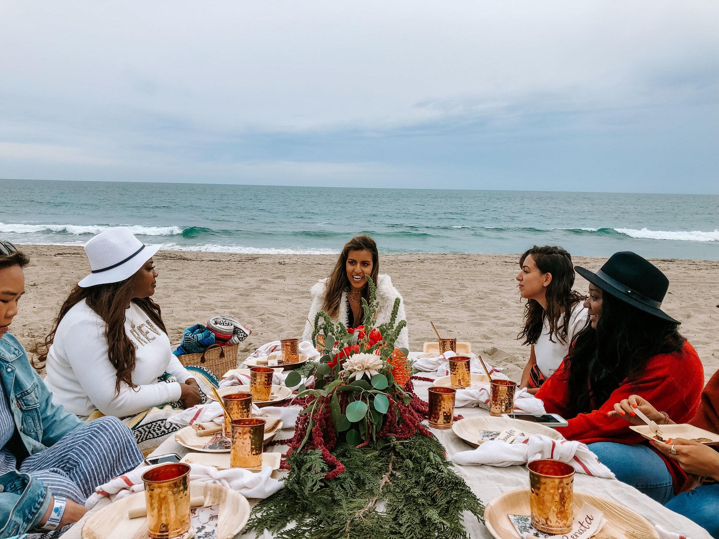 ATL Beach Wellness Dinner-32.jpg