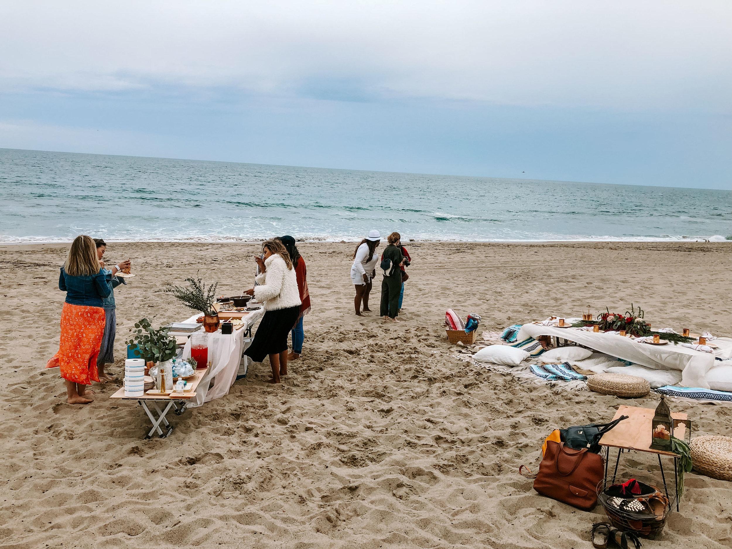 ATL Beach Wellness Dinner-31.jpg