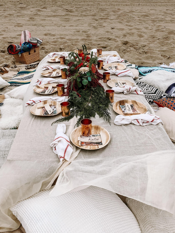 ATL Beach Wellness Dinner-5.jpg