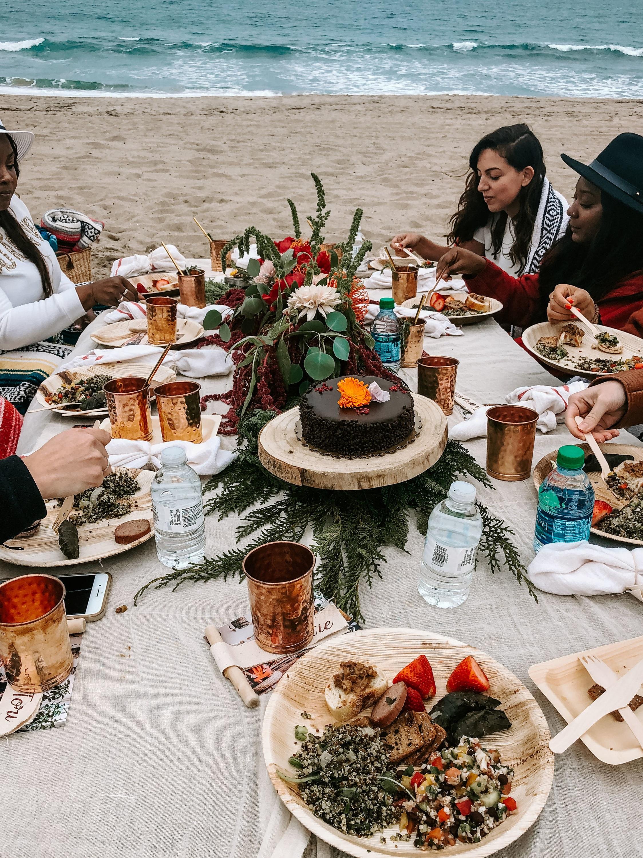 ATL Beach Wellness Dinner-22.jpg