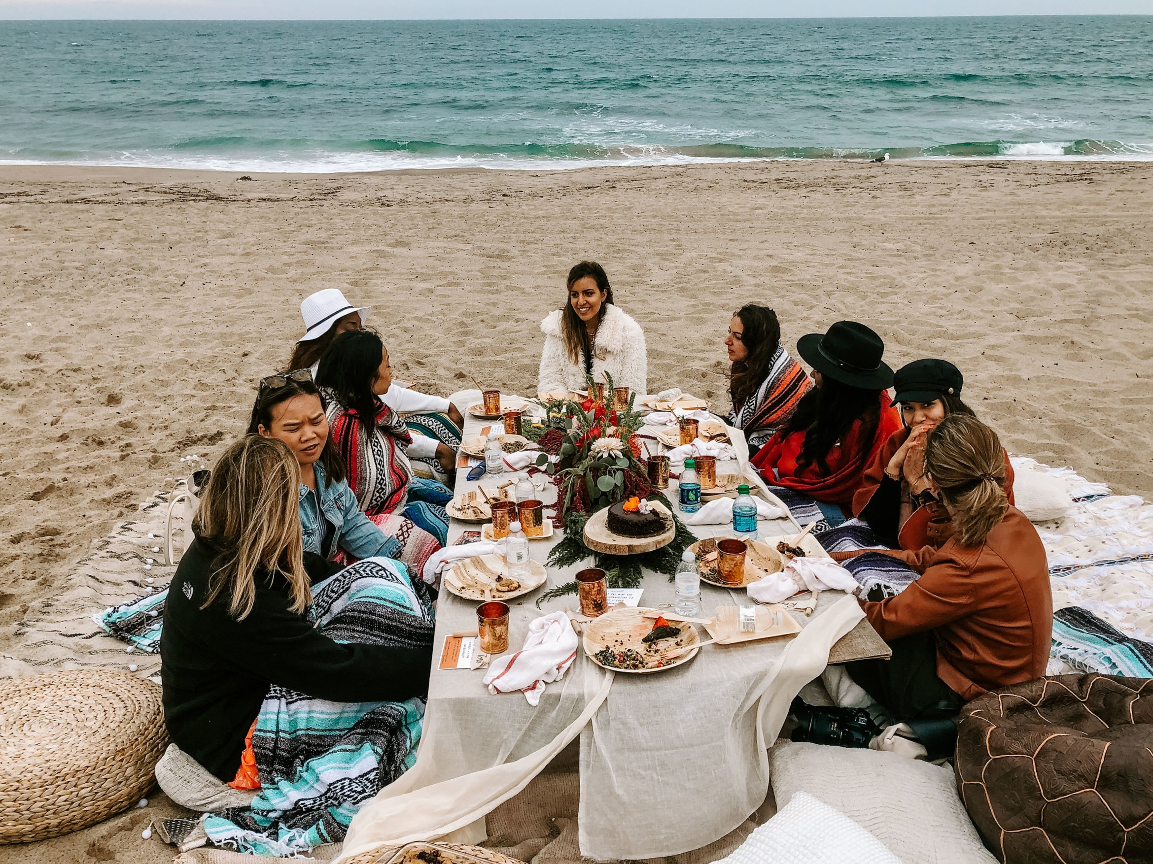 ATL Beach Wellness Dinner-23.jpg