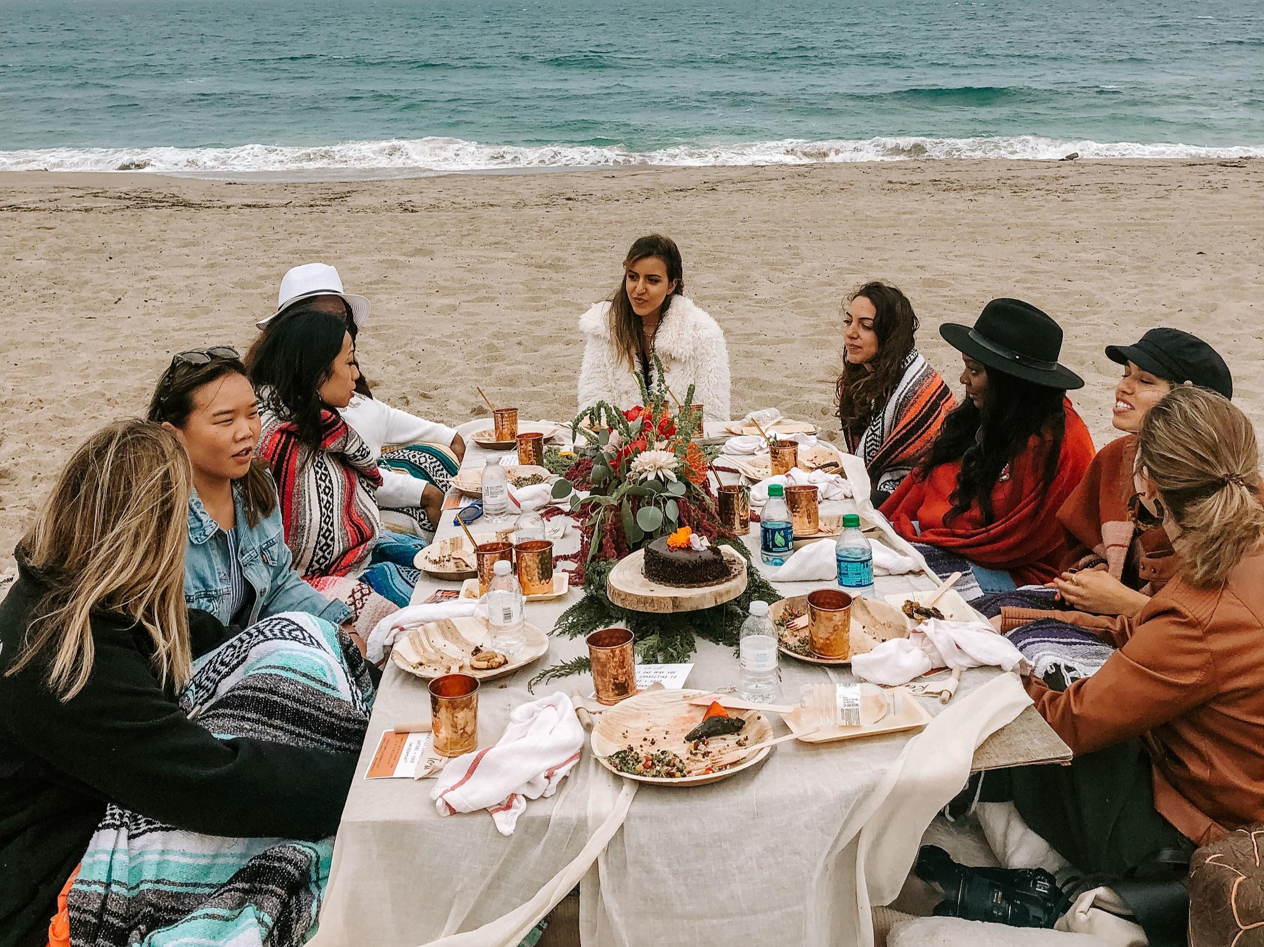 ATL Beach Wellness Dinner-25.jpg