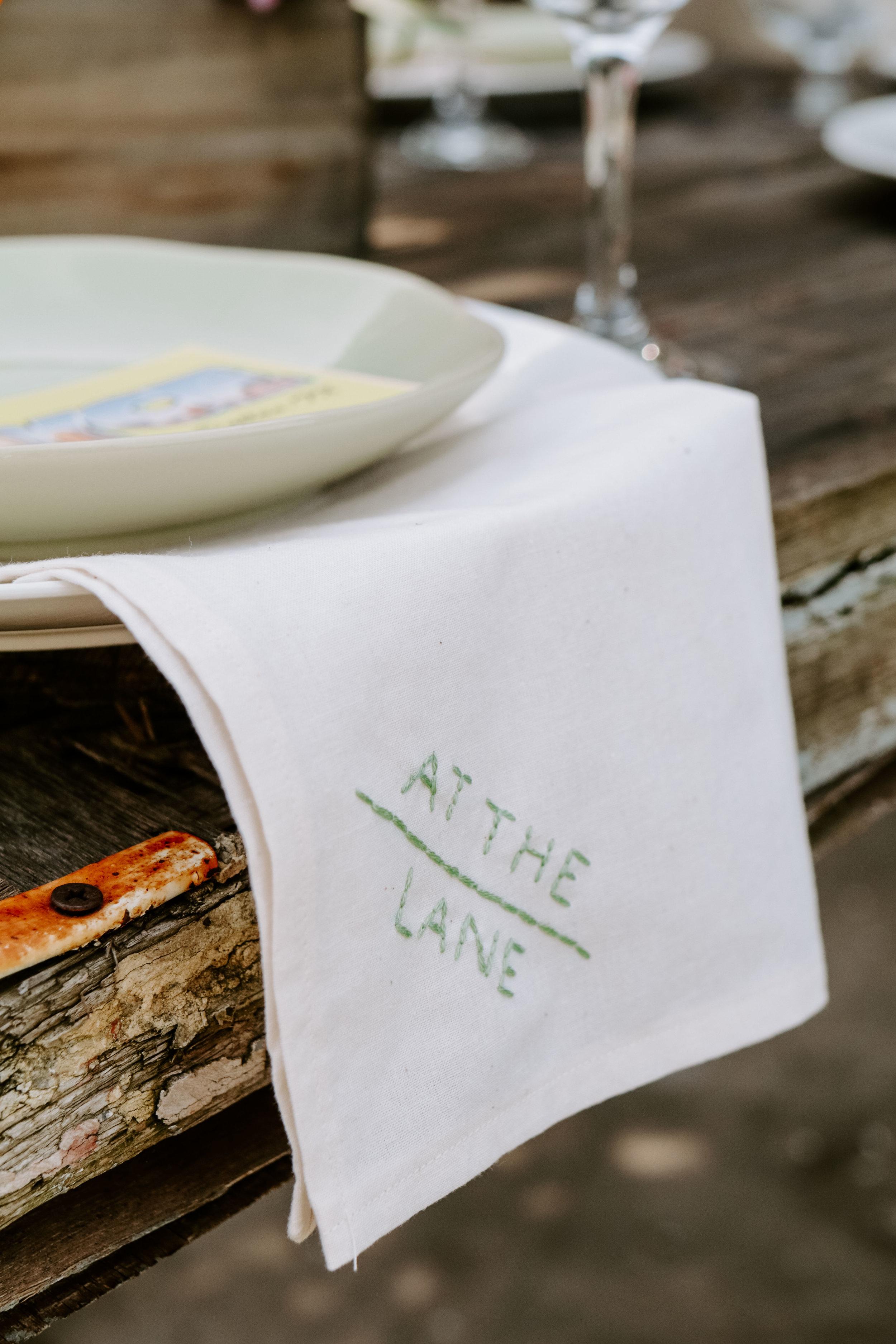 ATL Conversation Around The Table- Hometowns-52.jpg