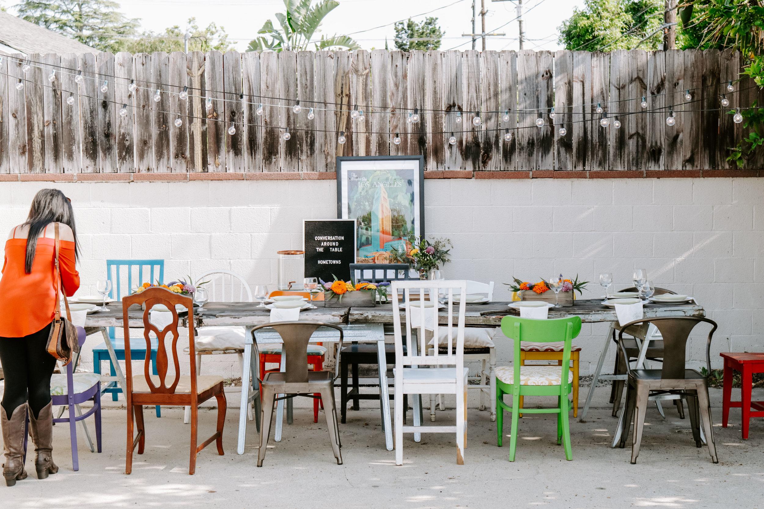 ATL Conversation Around The Table- Hometowns-160.jpg