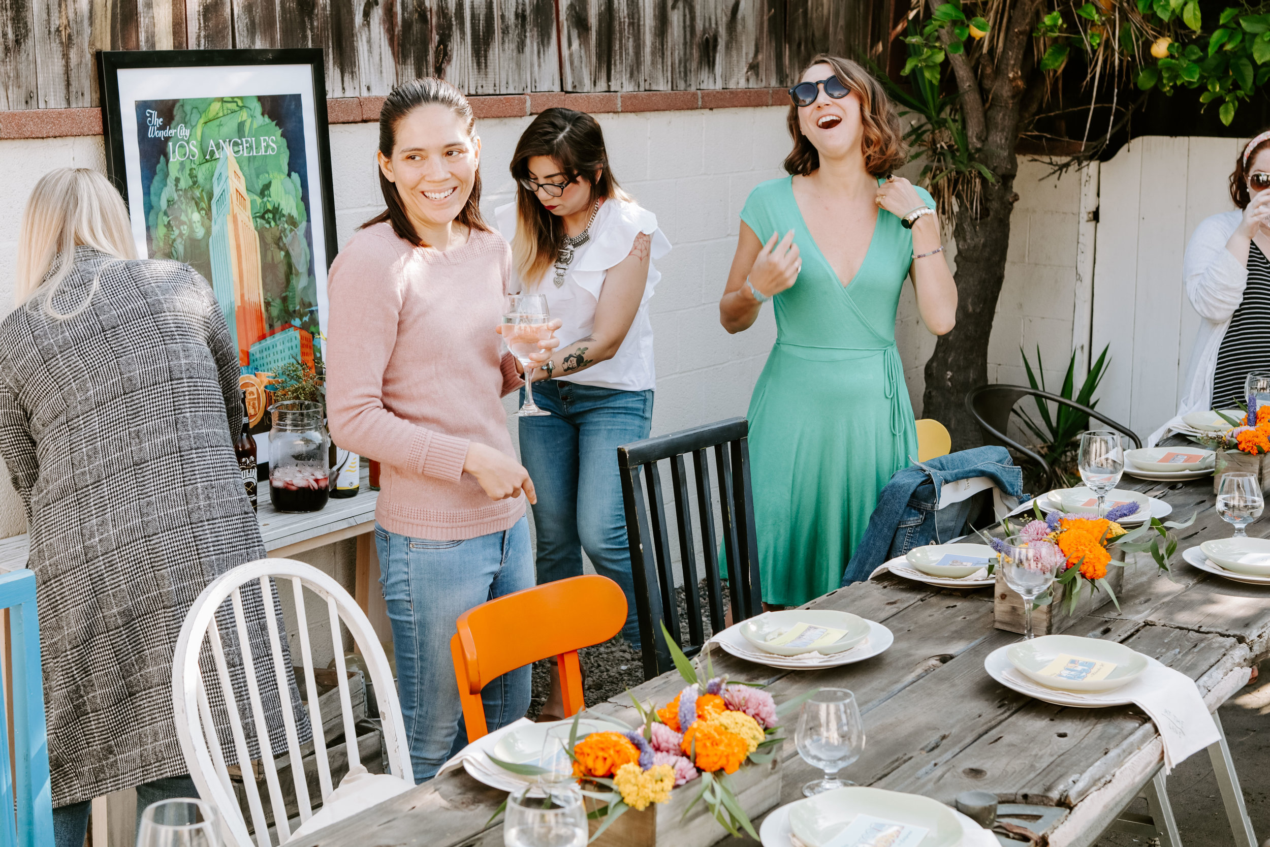 ATL Conversation Around The Table- Hometowns-318.jpg