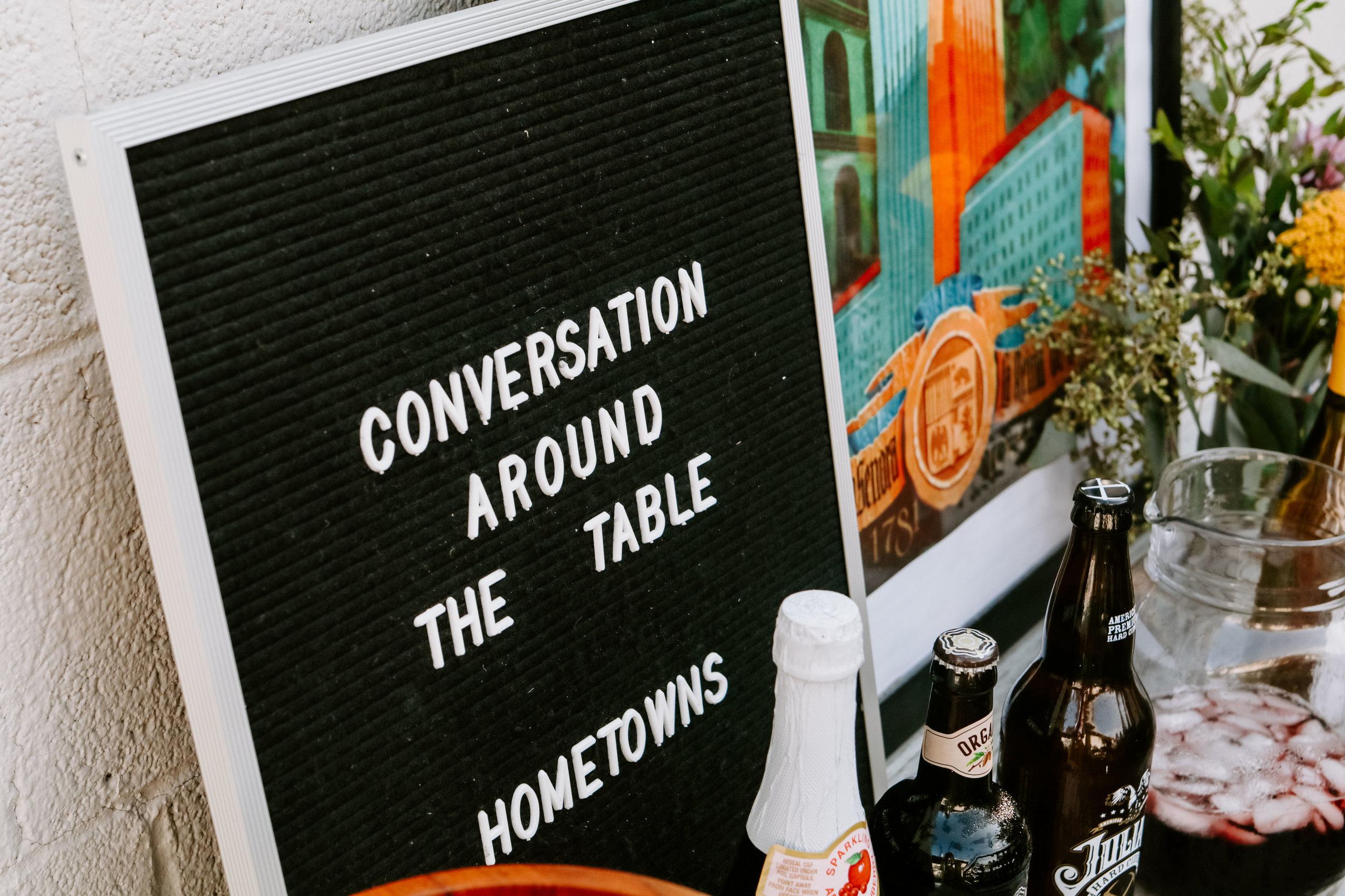 ATL Conversation Around The Table- Hometowns-350.jpg