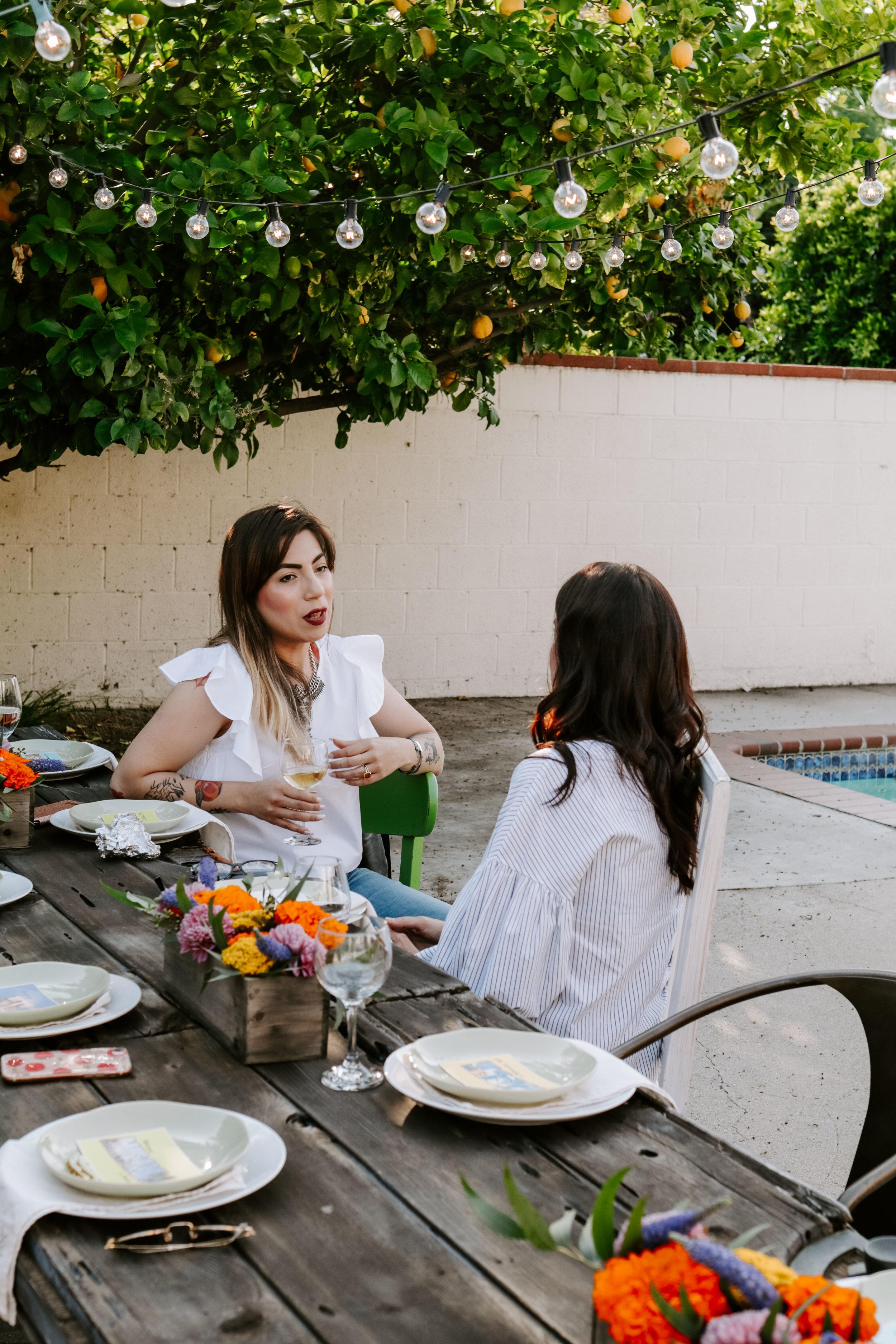 ATL Conversation Around The Table- Hometowns-406.jpg