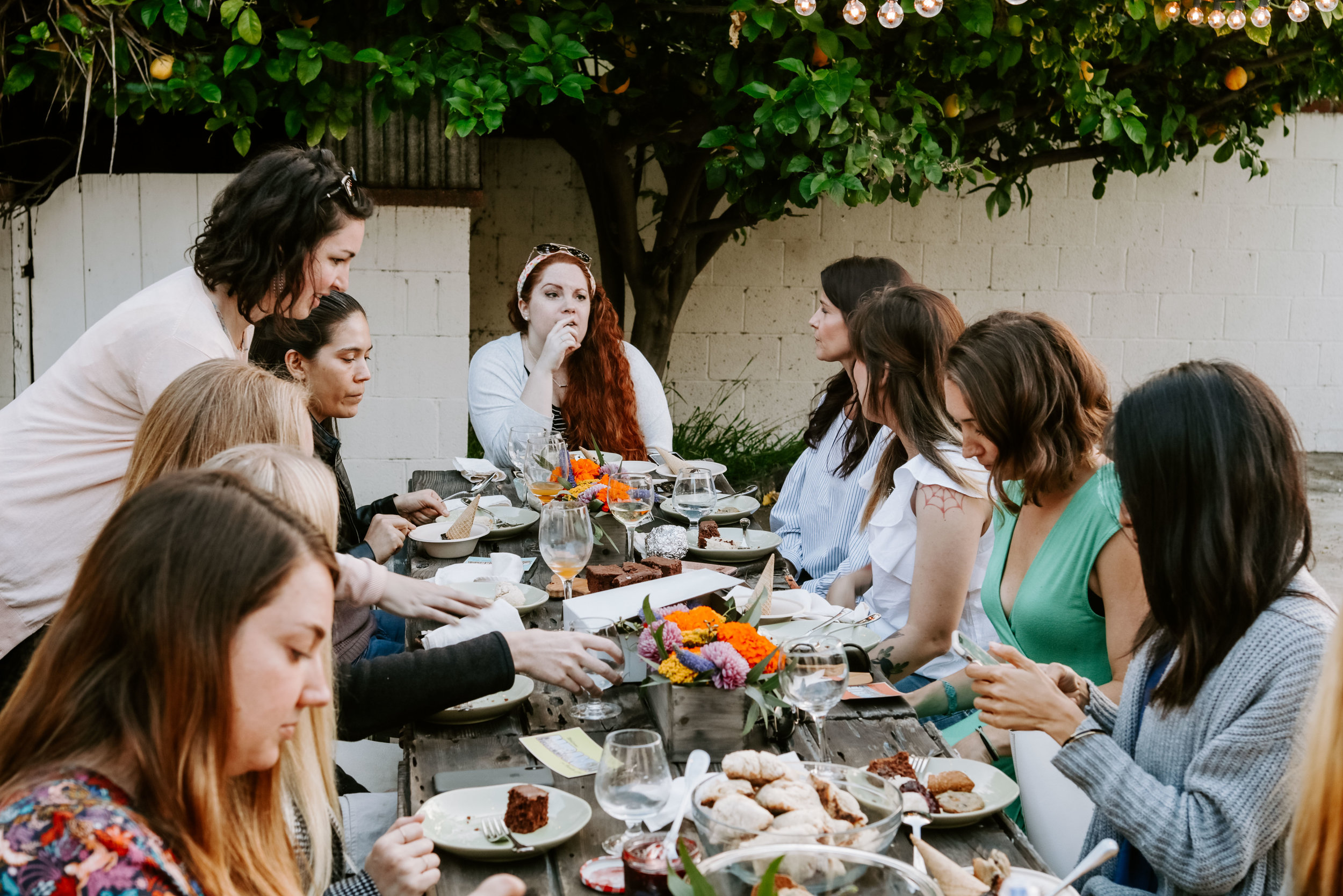 ATL Conversation Around The Table- Hometowns-536.jpg