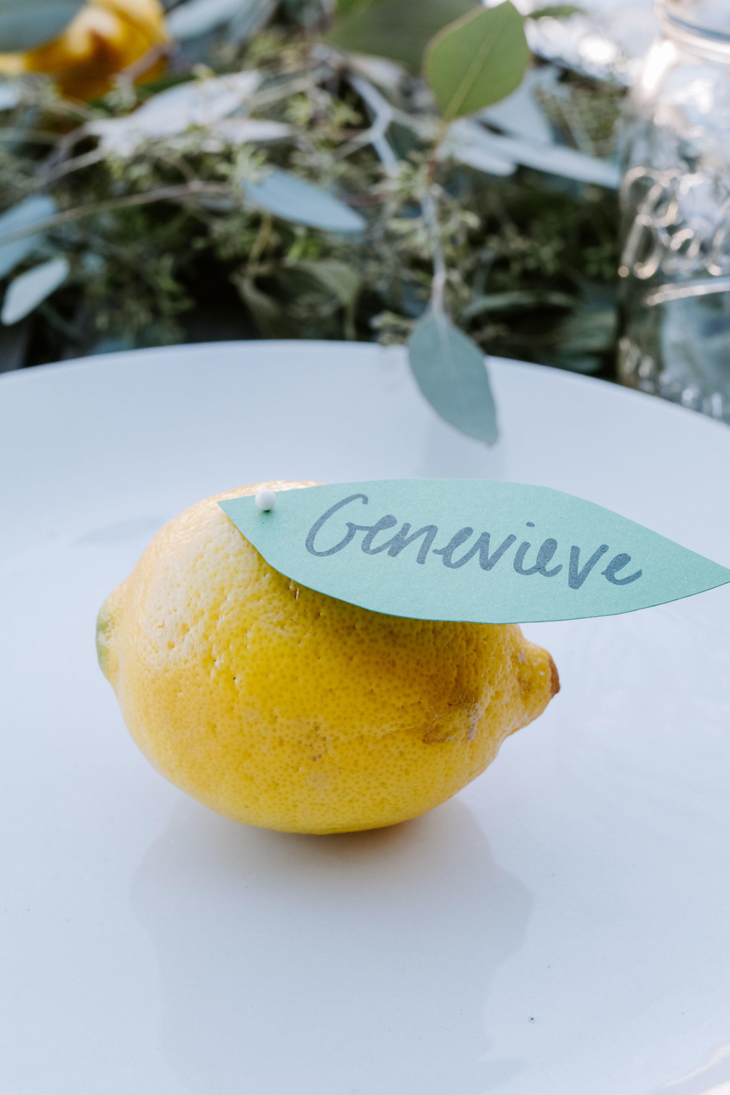 ATL Lemonade Party-40.jpg