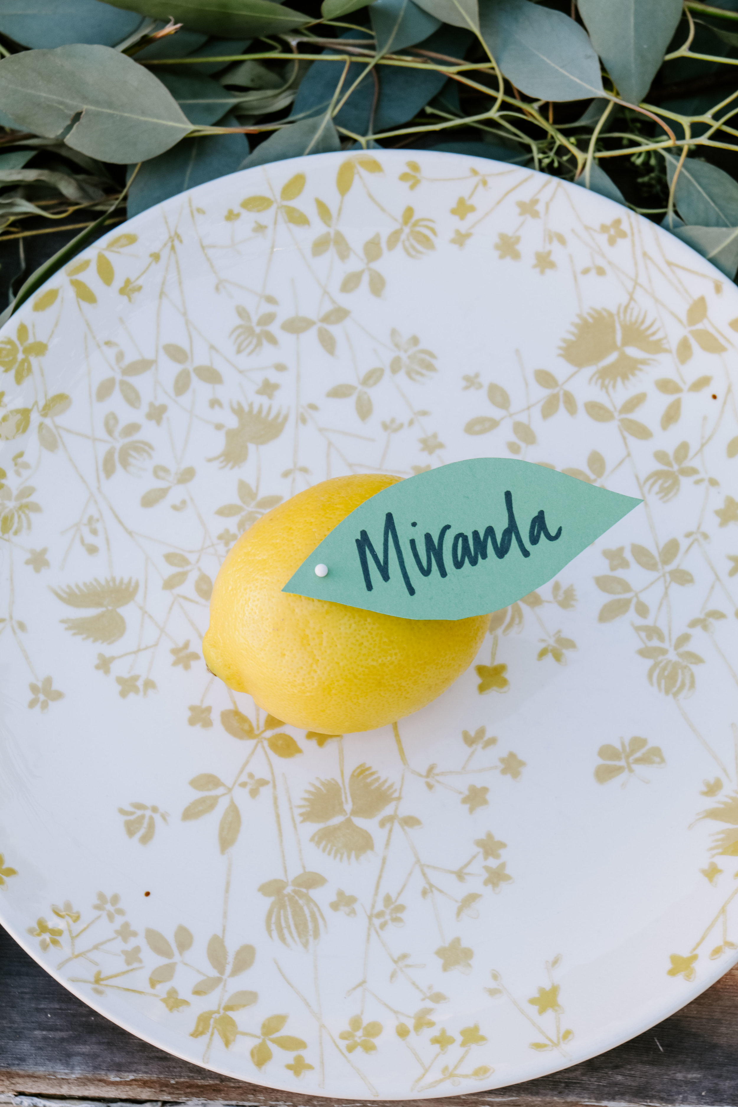 ATL Lemonade Party-64.jpg