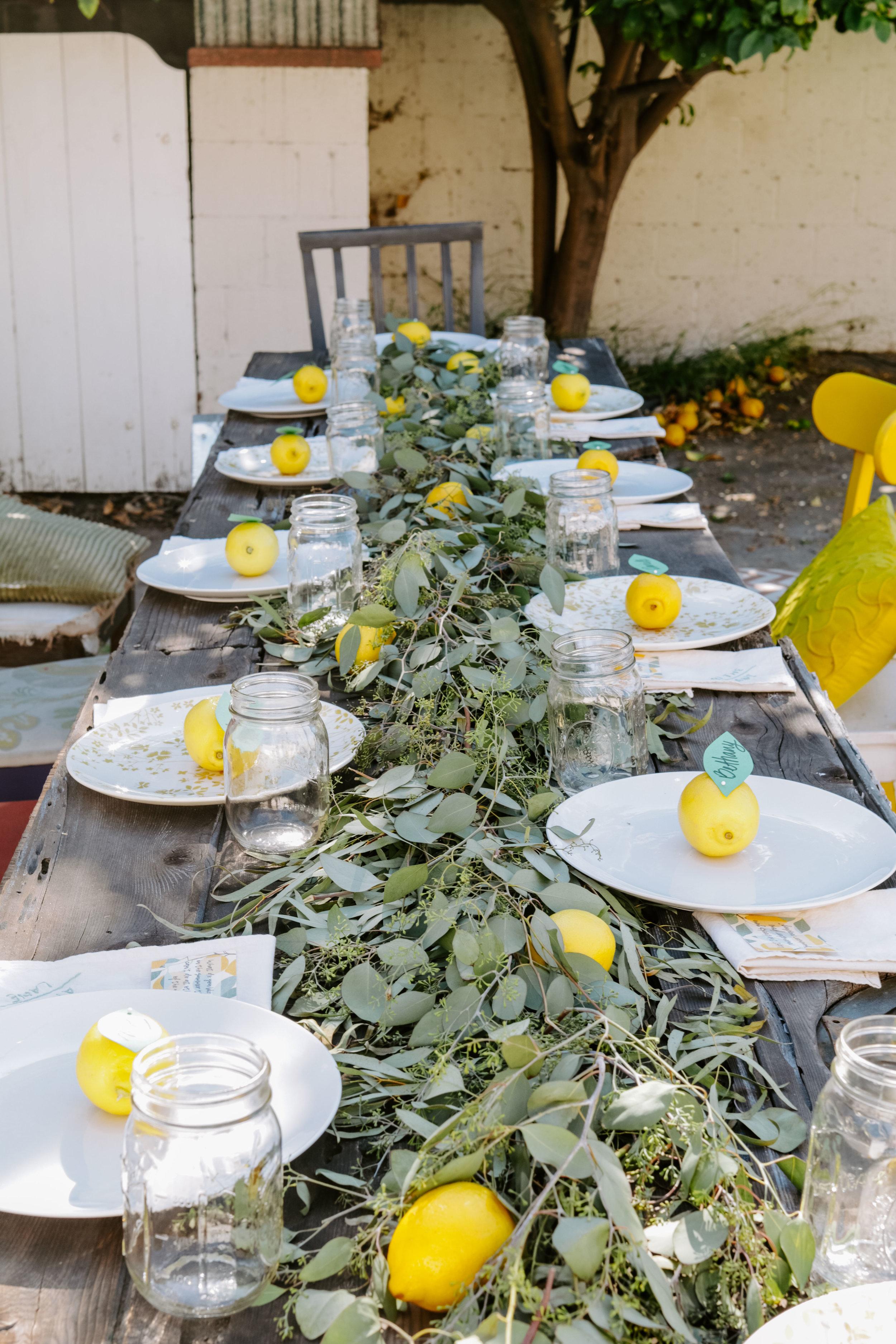 ATL Lemonade Party-69.jpg