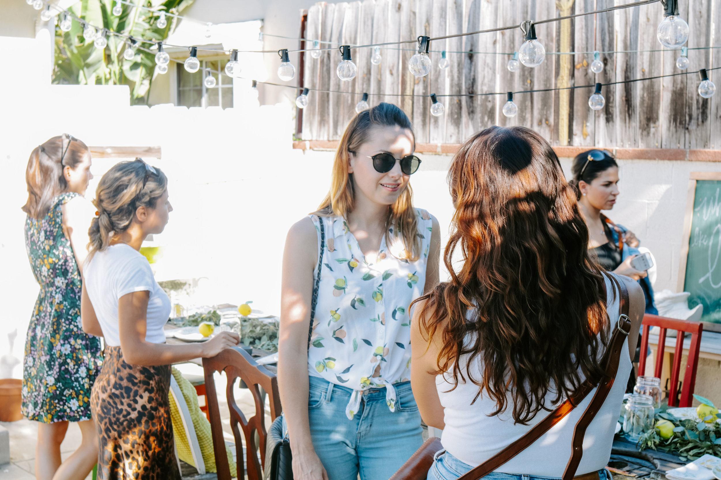 ATL Lemonade Party-107.jpg