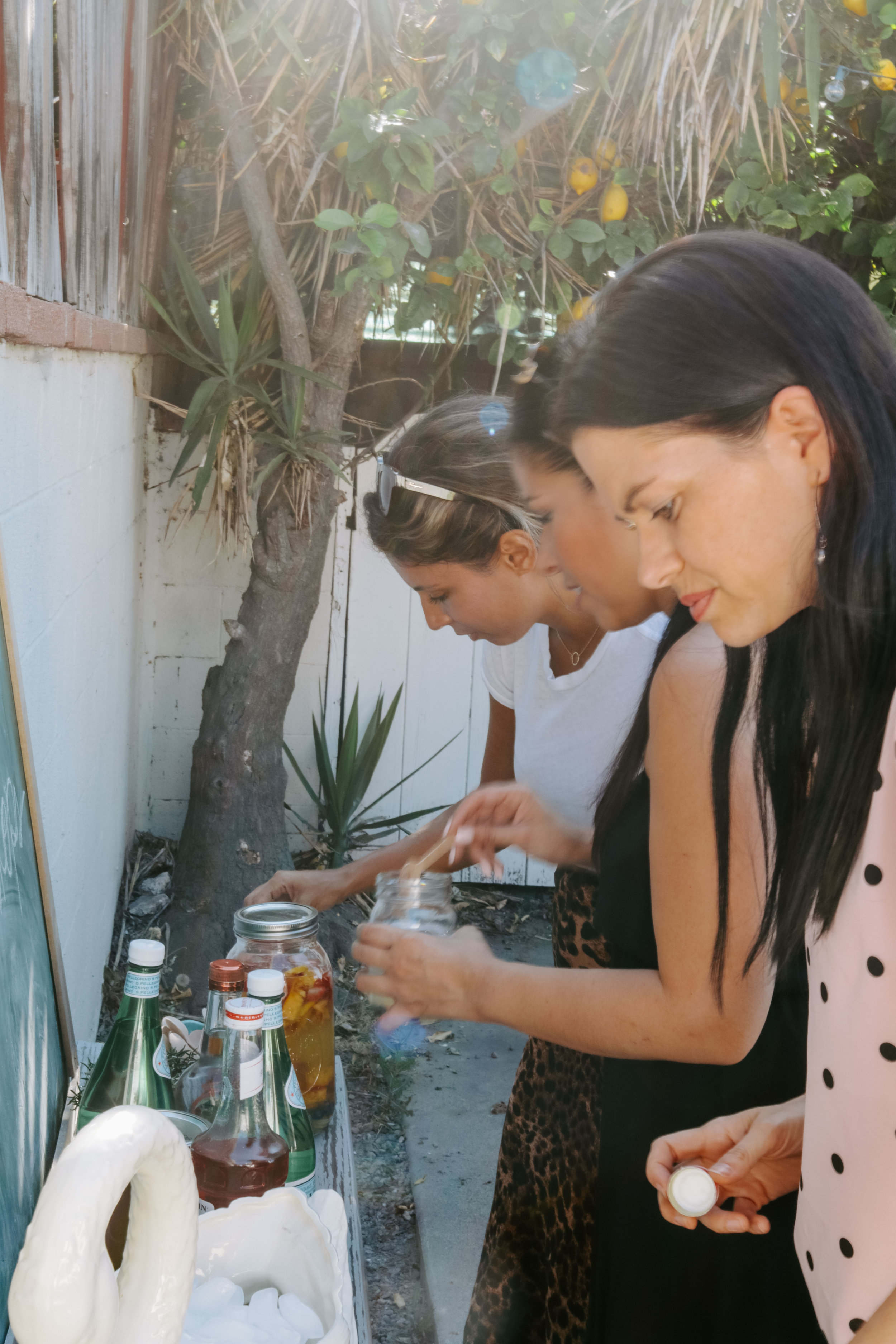 ATL Lemonade Party-134.jpg