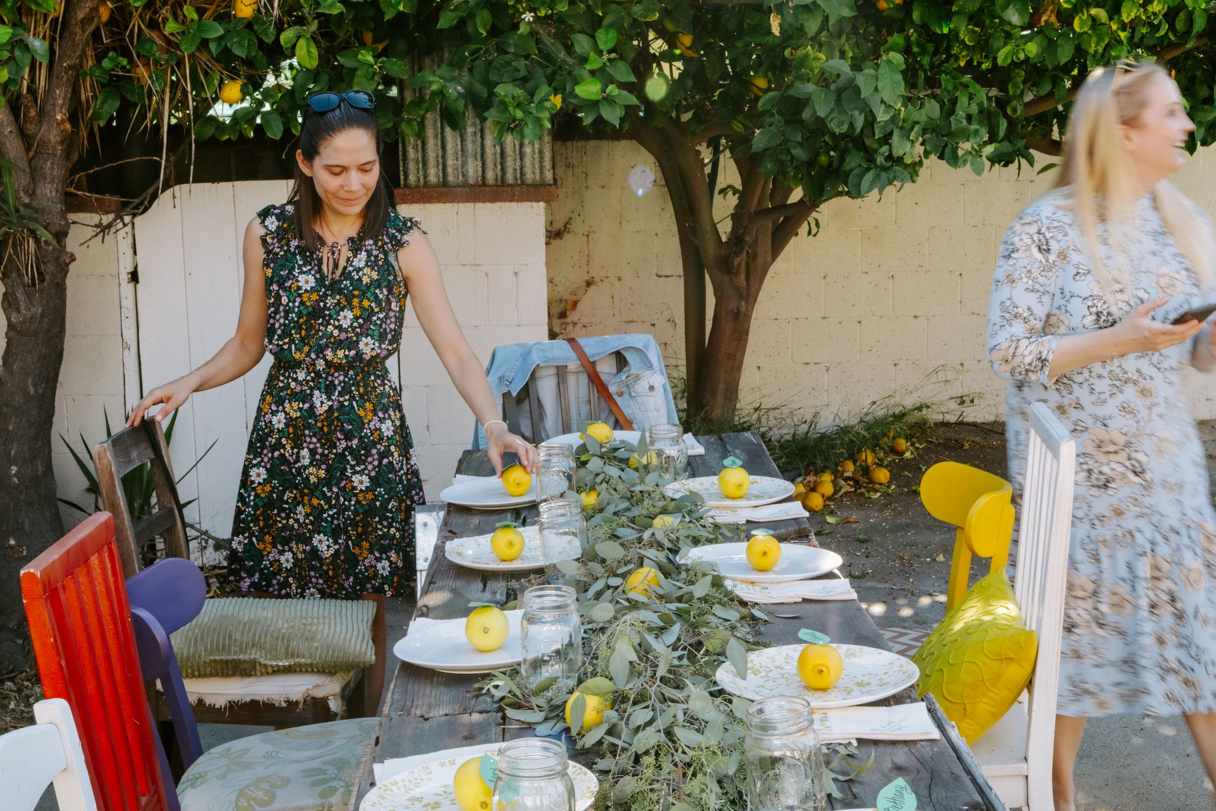 ATL Lemonade Party-130.jpg