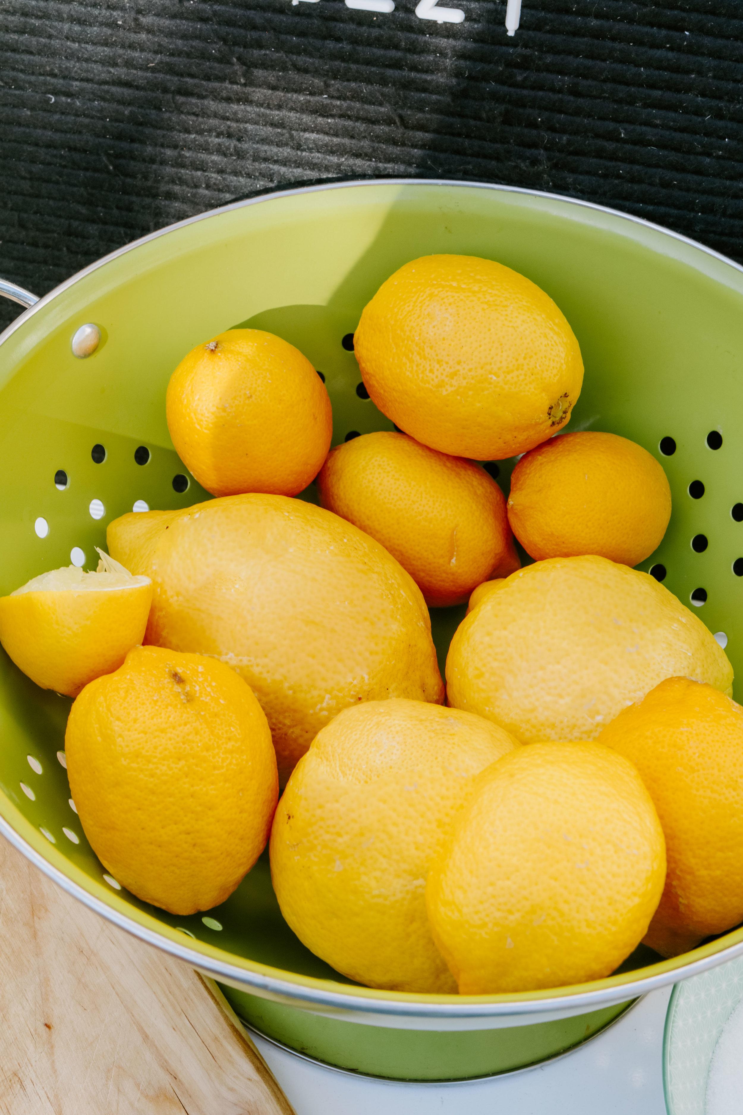 ATL Lemonade Party-233.jpg