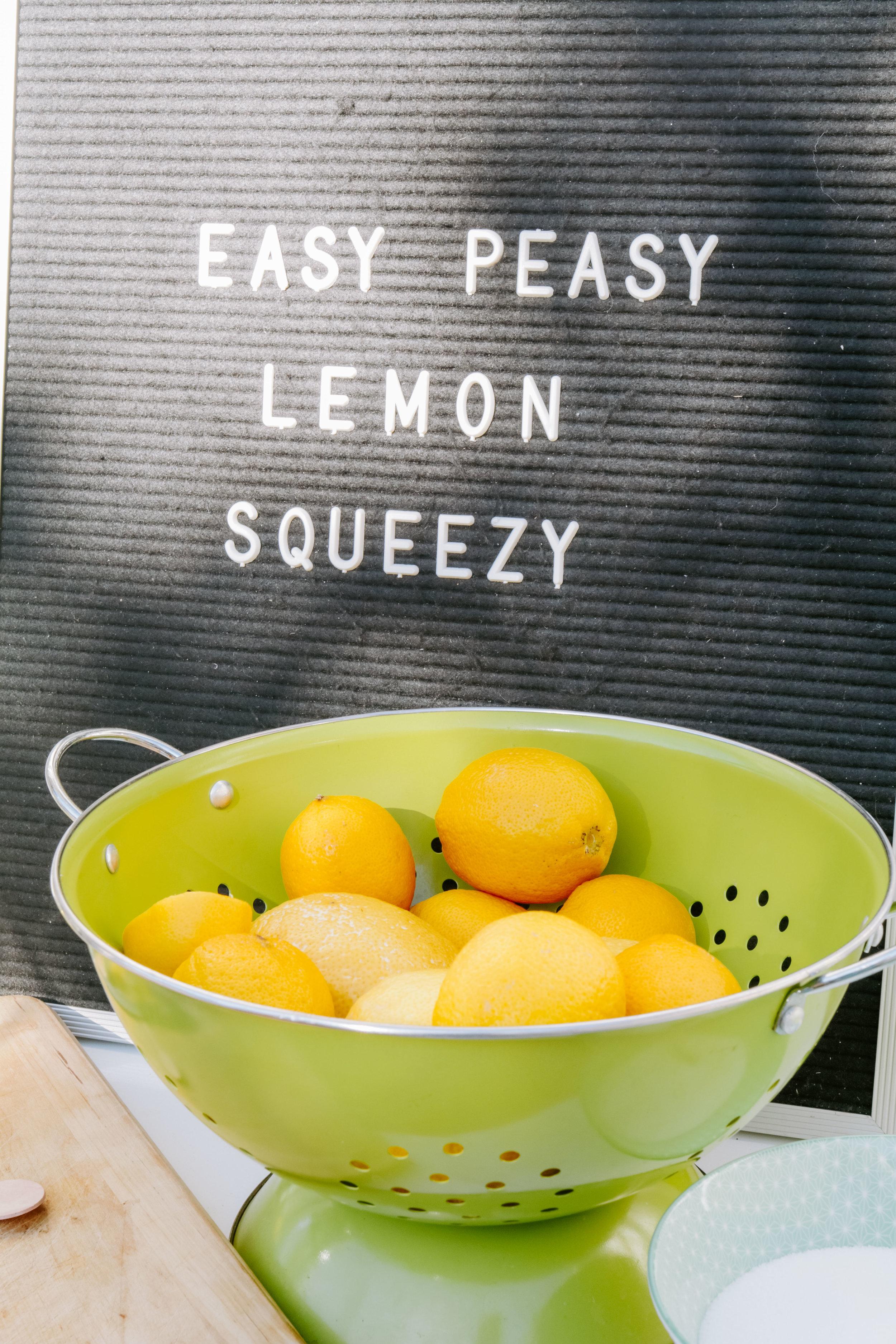 ATL Lemonade Party-236.jpg