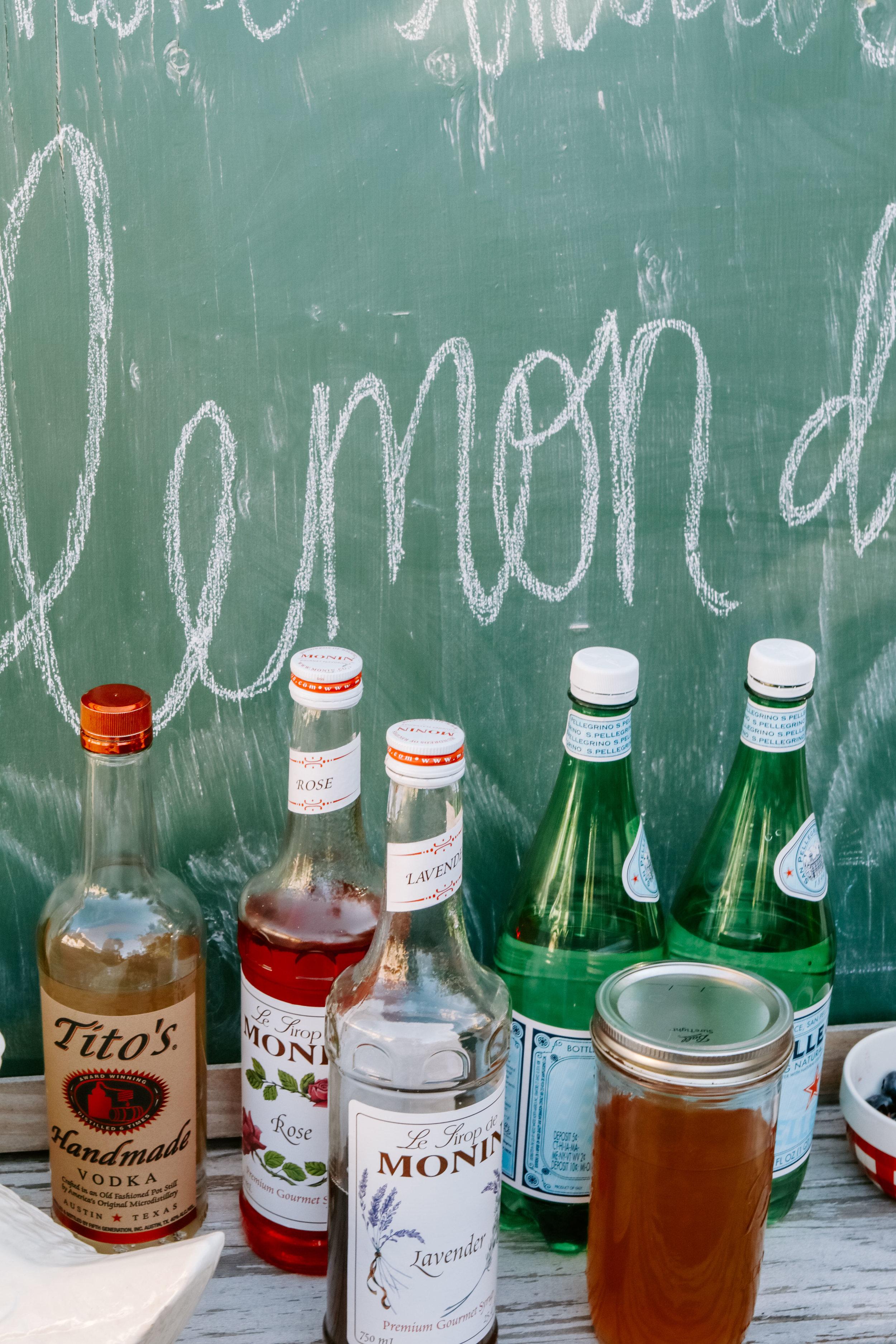 ATL Lemonade Party-243.jpg