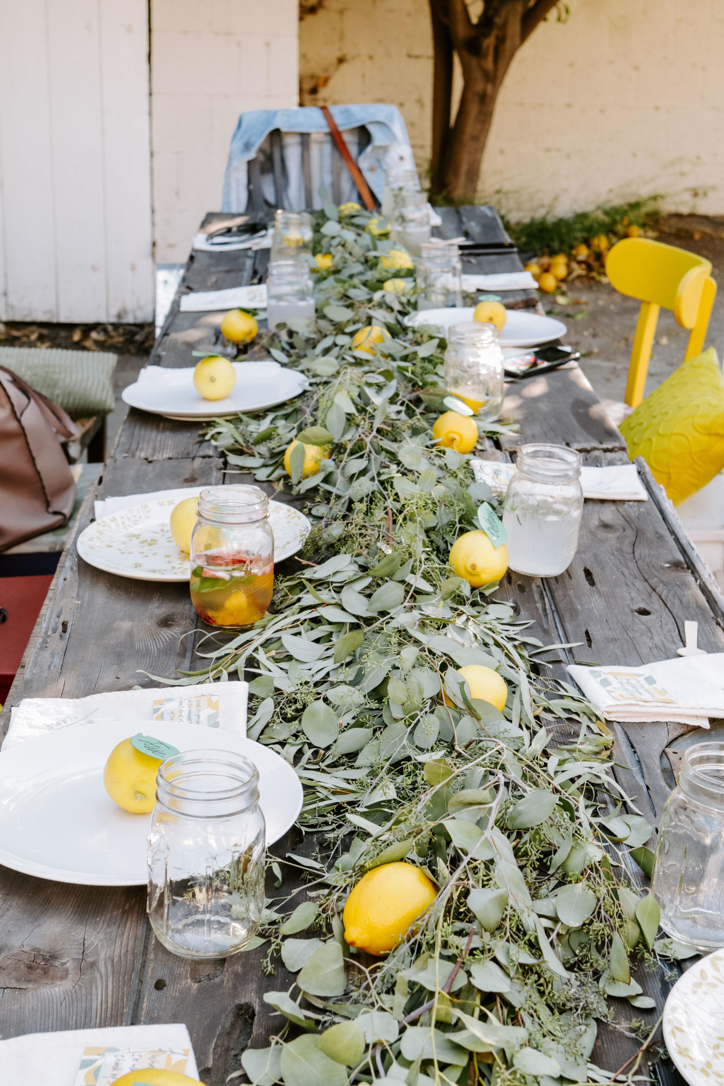 ATL Lemonade Party-300.jpg