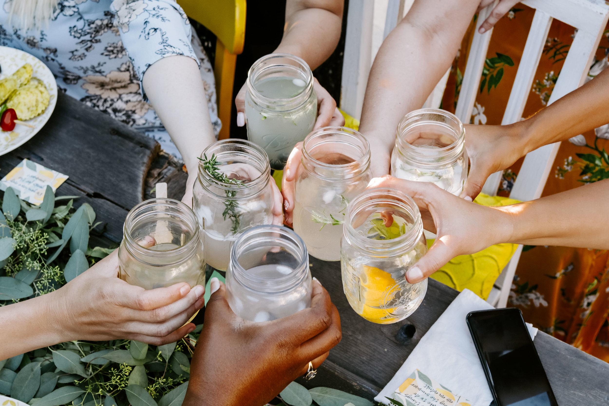 ATL Lemonade Party-315.jpg