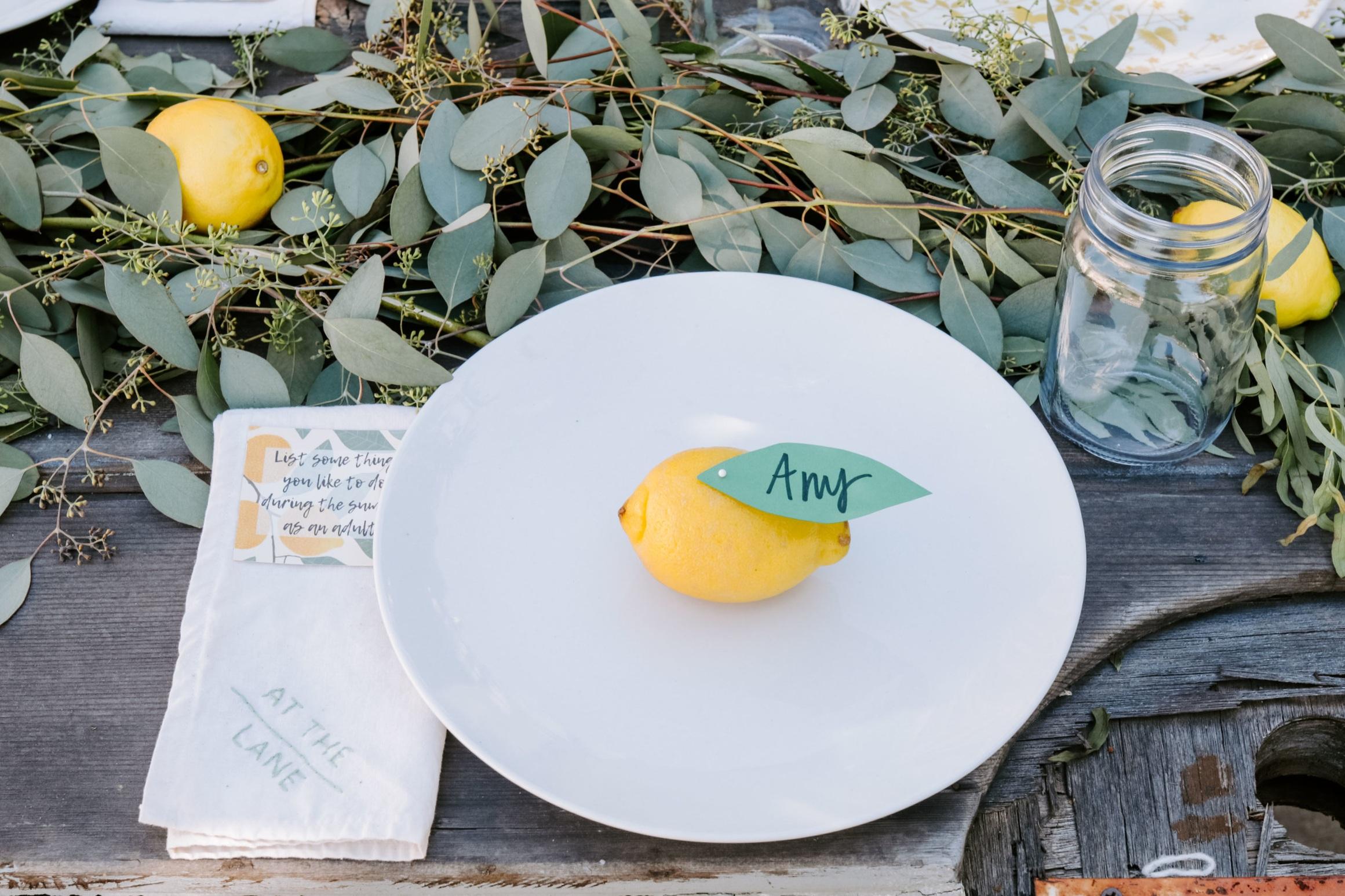 ATL Lemonade Party-27.jpg