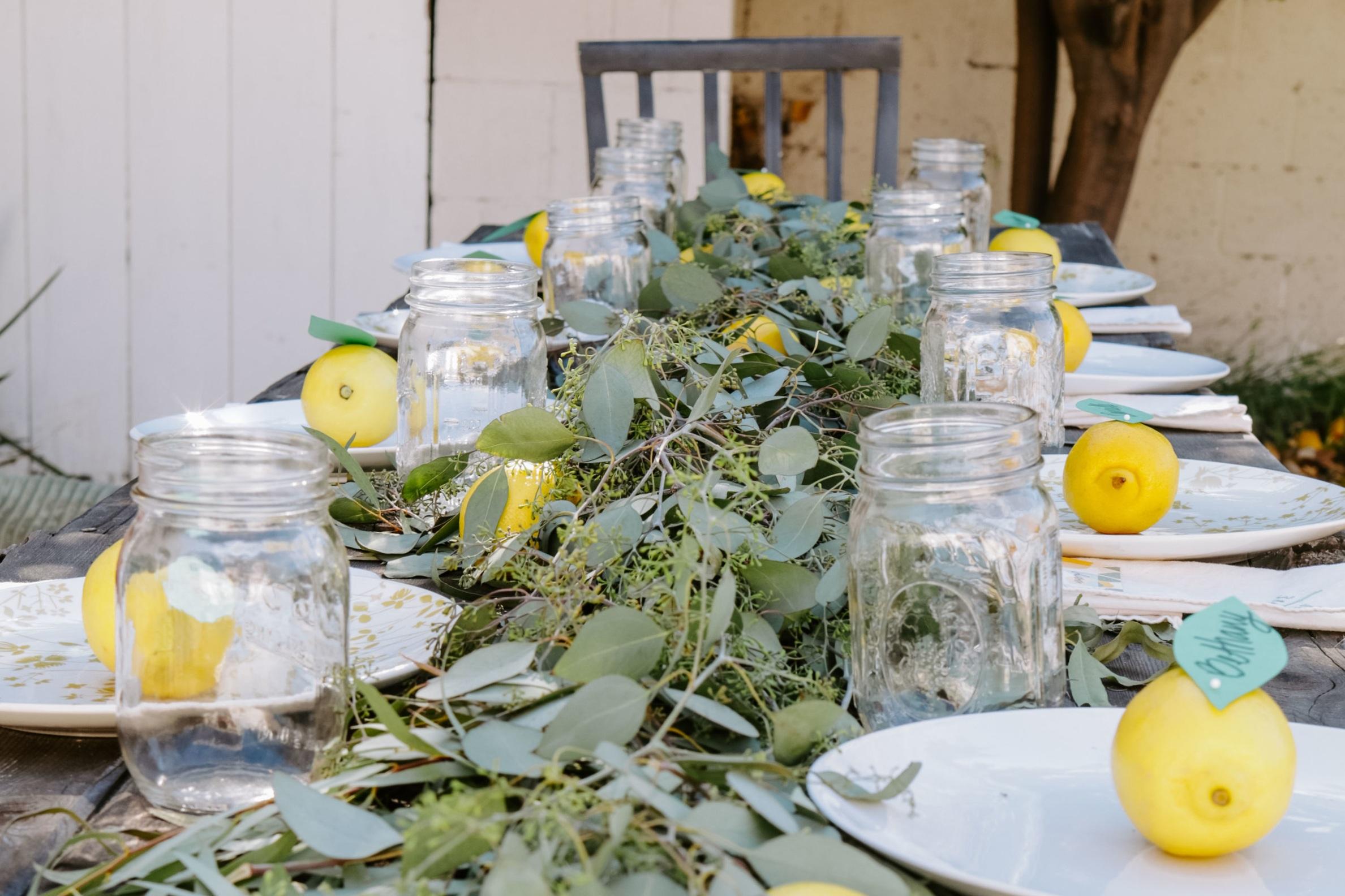 ATL Lemonade Party-85.jpg