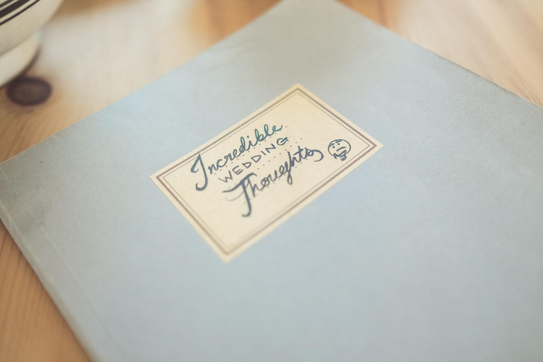 stoke-newington-town-hall-mildmay-club-wedding020.jpg