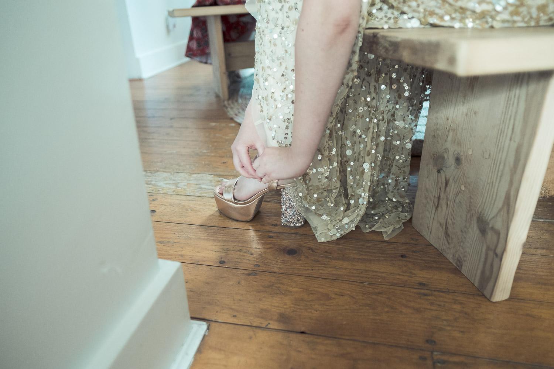 stoke-newington-town-hall-mildmay-club-wedding066.jpg