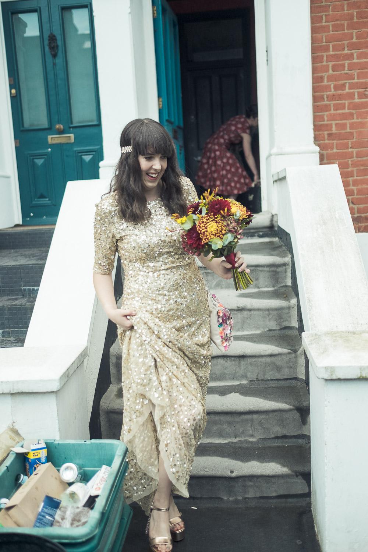 stoke-newington-town-hall-mildmay-club-wedding082.jpg