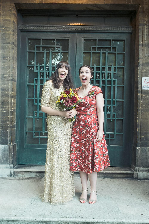 stoke-newington-town-hall-mildmay-club-wedding086.jpg