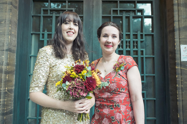 stoke-newington-town-hall-mildmay-club-wedding087.jpg