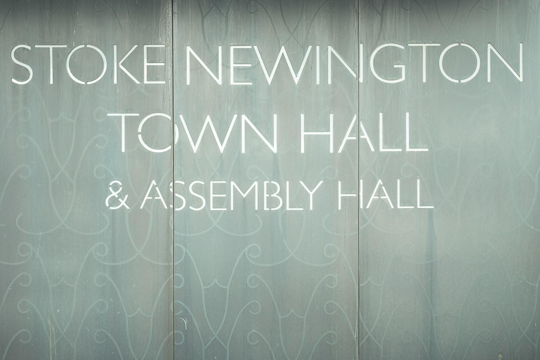 stoke-newington-town-hall-mildmay-club-wedding090.jpg