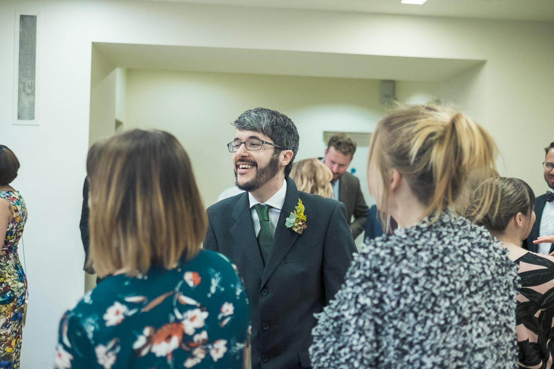 stoke-newington-town-hall-mildmay-club-wedding103.jpg