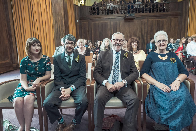 stoke-newington-town-hall-mildmay-club-wedding111.jpg