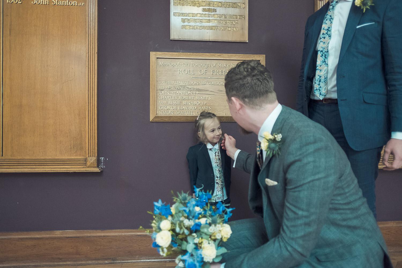 stoke-newington-town-hall-mildmay-club-wedding115.jpg
