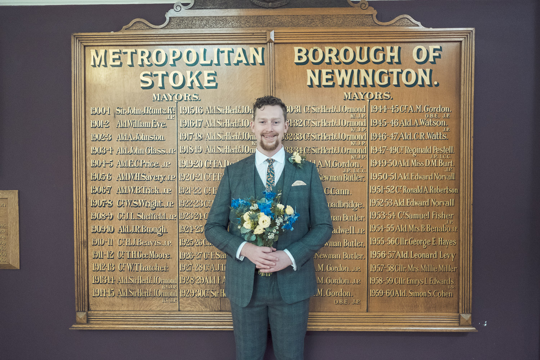 stoke-newington-town-hall-mildmay-club-wedding121.jpg