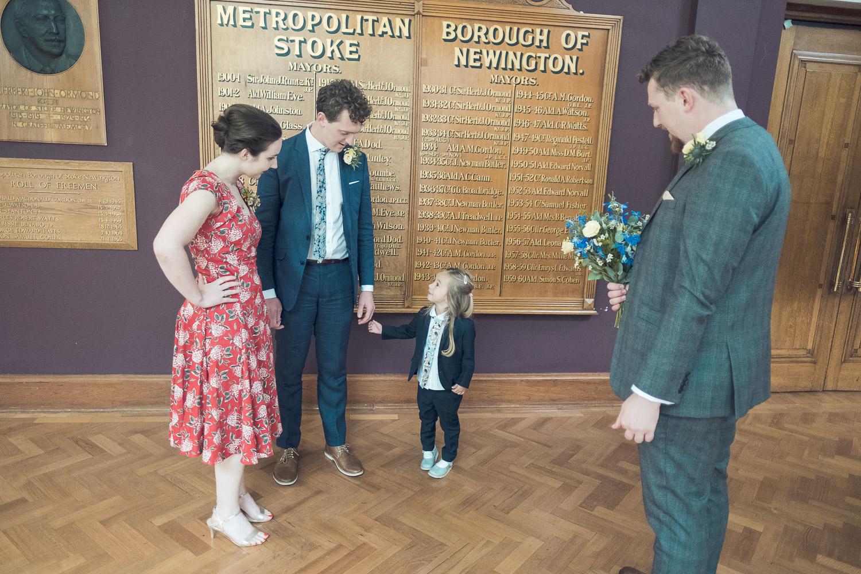 stoke-newington-town-hall-mildmay-club-wedding120.jpg