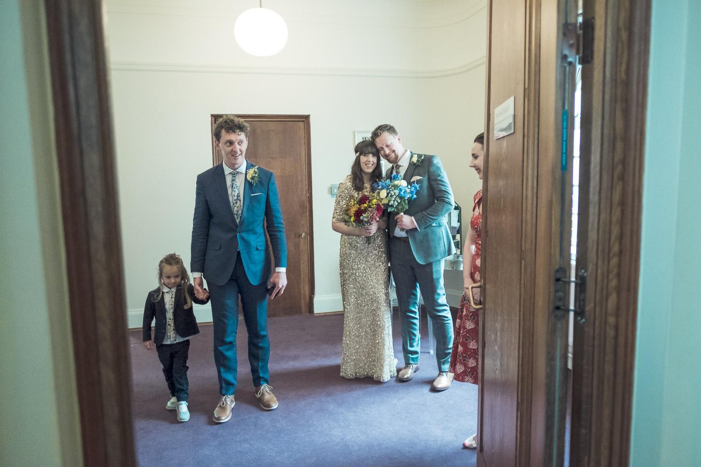 stoke-newington-town-hall-mildmay-club-wedding123.jpg