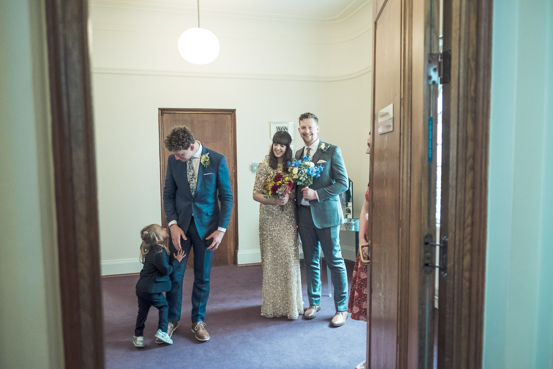 stoke-newington-town-hall-mildmay-club-wedding122.jpg