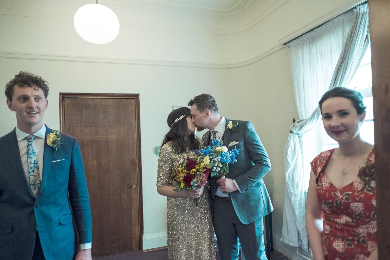 stoke-newington-town-hall-mildmay-club-wedding124.jpg