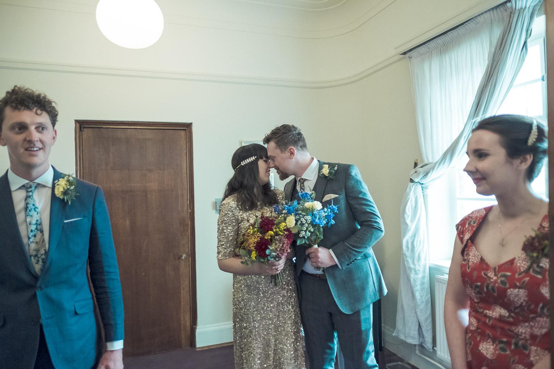 stoke-newington-town-hall-mildmay-club-wedding125.jpg