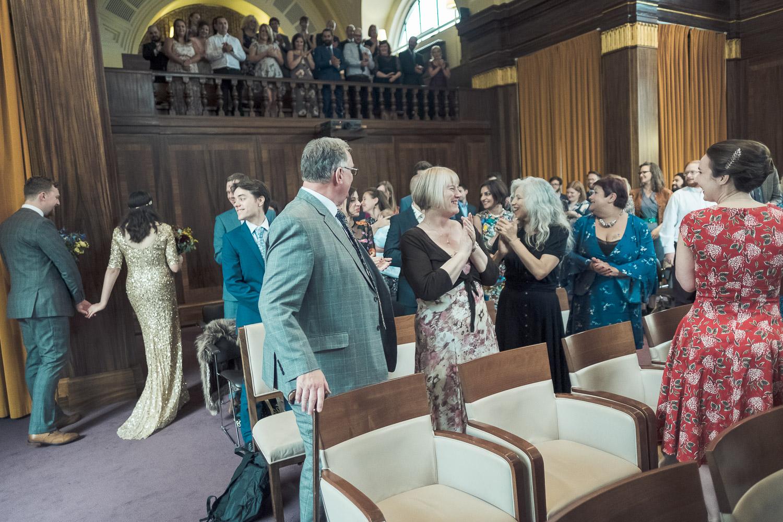 stoke-newington-town-hall-mildmay-club-wedding128.jpg